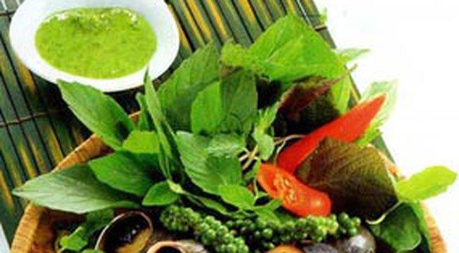 3 món hải sản nướng thơm ngon đơn giản