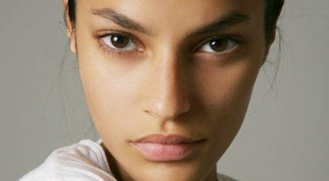 7 điều nên tránh để làn da bớt mụn