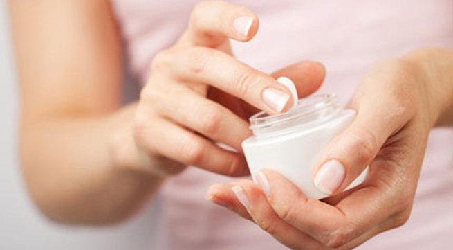 Những nguyên tắc dưỡng da khô nẻ có thể bạn chưa biết
