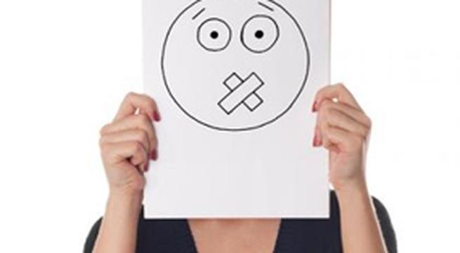 8 cách tránh hôi miệng hiệu quả