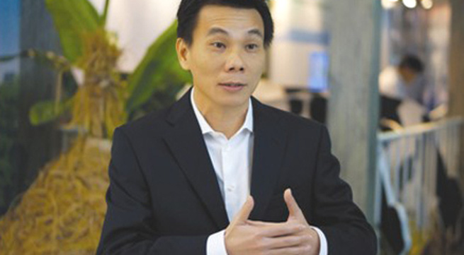 Sữa tươi nông trại Việt Love'in Farm: Nguyên liệu sạch cho sản phẩm chất lượng, an toàn