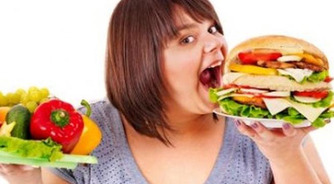 7 hậu quả do bệnh béo phì gây ra