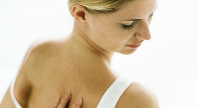 Cách phòng ngừa loãng xương hiệu quả