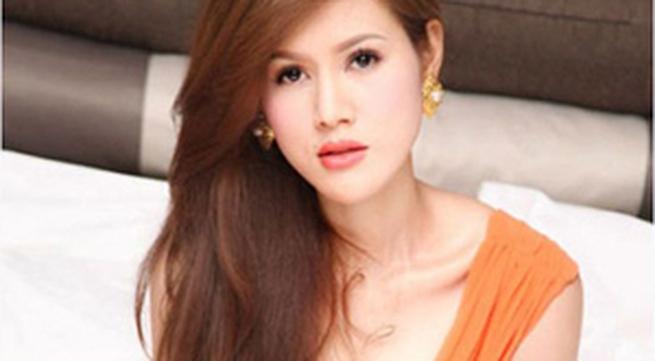 """Ca sĩ Maria Đinh Phương Ánh lần đầu giãi bày về những món quà bạc tỷ của """"đại gia"""" Ả Rập"""