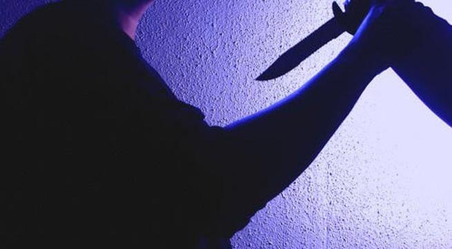 Hiếp dâm xong còn giết mẹ nạn nhân