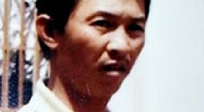 Đặc vụ Mỹ phát hiện âm mưu giết 9 người Việt như thế nào