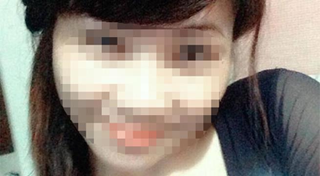 Tâm sự cuối cùng của cô gái bị người tình giết, cắt thịt man rợ