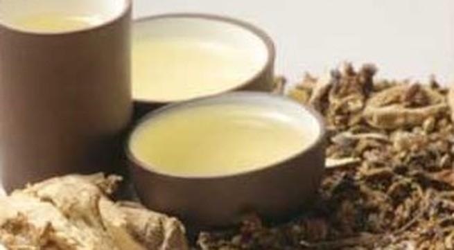 Sắc và uống thuốc Đông y thế nào cho đúng?
