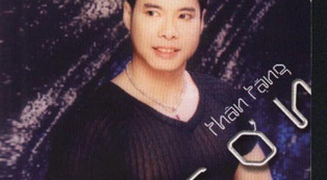 Người giàu nhất trong làng ca sĩ Việt Nam