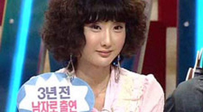 Thêm một diễn viên Hàn Quốc tự tử