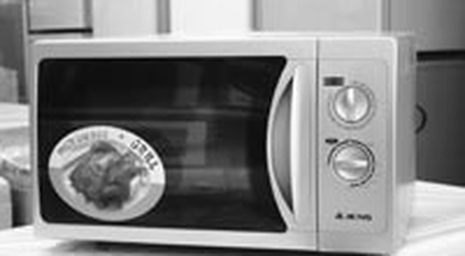 Cần biết khi dùng lò nướng