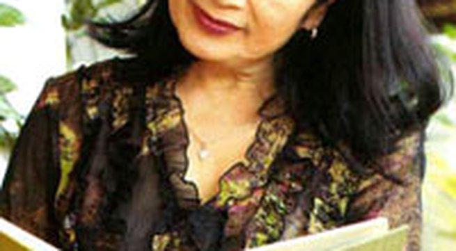 """NSND Trà Giang: """"Tôi sống bằng những ký ức của mình"""""""