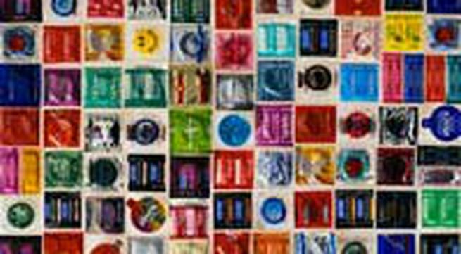 10 loại bao cao su hàng đầu thế giới
