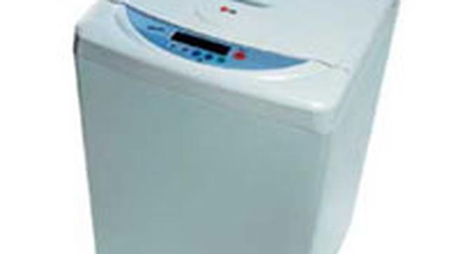 Hướng dẫn sử dụng máy giặt