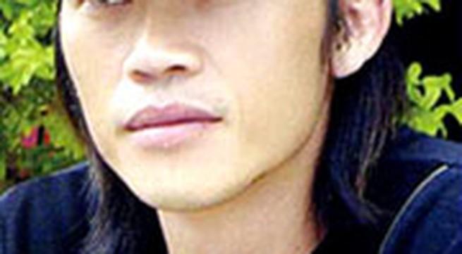 Danh hài Hoài Linh thoát chết trong gang tấc