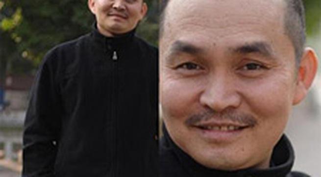 Xuân Hinh: Tôi đã định lấy Thanh Thanh Hiền làm vợ