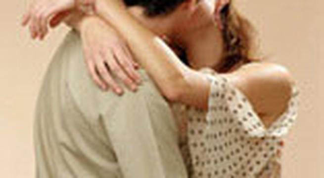 Giới trẻ xưa - teen nay và sex