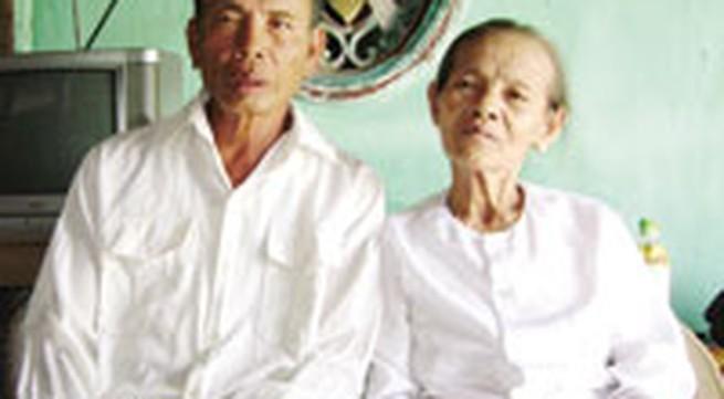 Huyền thoại Truông Bồn