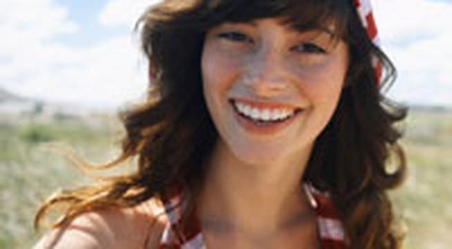 10 cách làm trắng răng hiệu quả