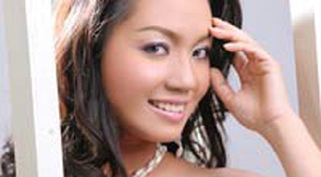 Ca sĩ Ngọc Anh: Hạnh phúc vì sắp được làm mẹ