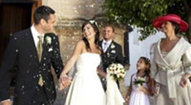 12 công đoạn chuẩn bị quan trọng cho đám cưới
