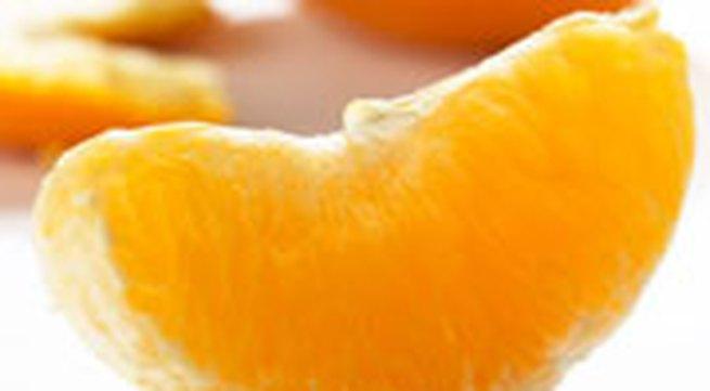 Giảm béo: Nên ăn thực phẩm nhiều chất xơ