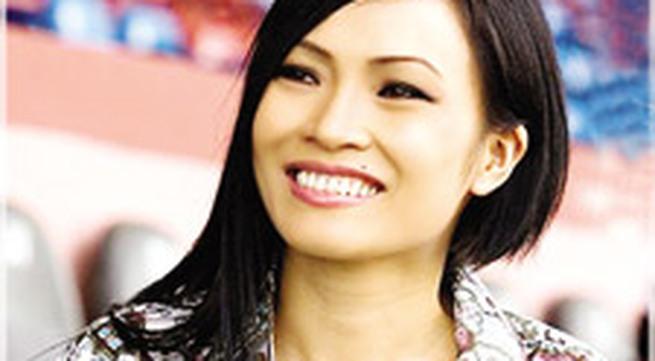 """Phương Thanh: """"Trình""""... chồng ở tuổi 40"""