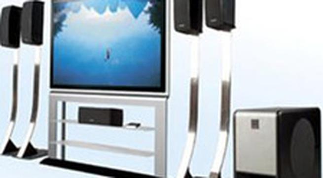 Chọn mua Ti vi mỏng