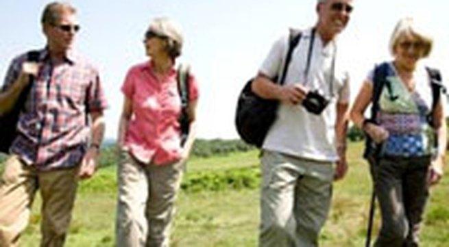 Cần chuẩn bị gì cho một chuyến du lịch?