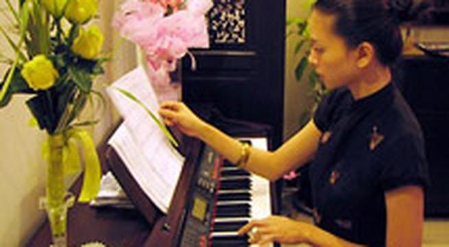 Thăm nhà Ngô Thanh Vân