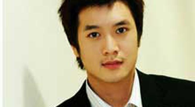 Jo Hyun Jae - Phía sau màn ảnh