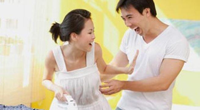 5 bí quyết giữ gìn hạnh phúc gia đình