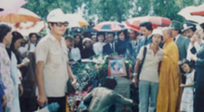 Biệt động Sài Gòn: Trên đỉnh vinh quang