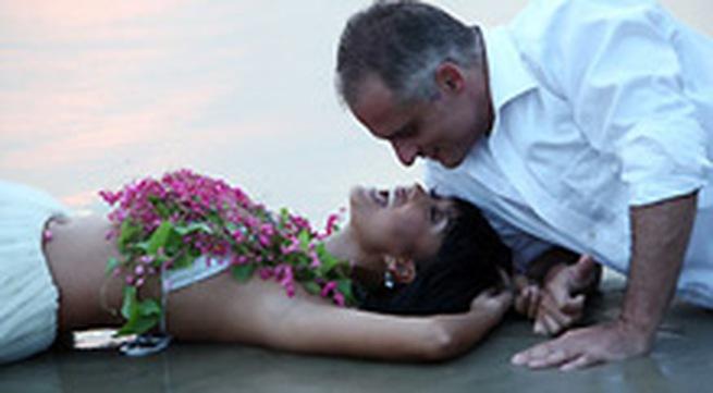 Phi Thanh Vân: Tủi thân trước đám cưới