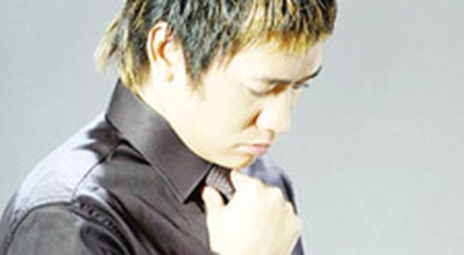 """Nhạc sĩ Duy Mạnh: Kiện bằng được bản quyền """"Kiếp đỏ đen"""""""