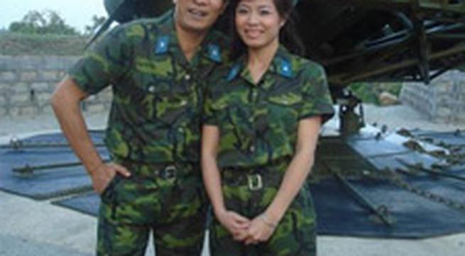 """MC Hoàng Linh: """"Chúng tôi đã tính đến đám cưới"""""""