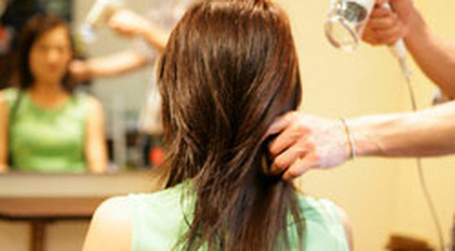 8 sai lầm khi nhuộm tóc