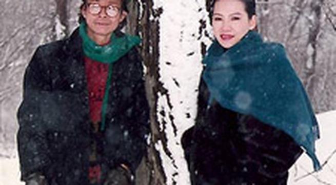 Nhiều hoạt động kỷ niệm ngày mất Trịnh Công Sơn