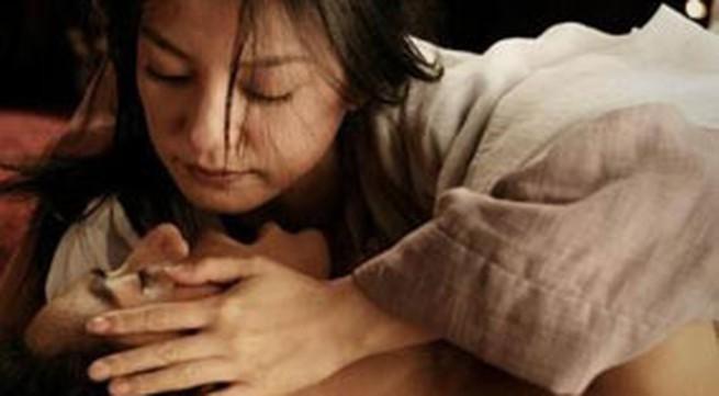 """Công chiếu """"Họa bì"""" tại Việt Nam: Không như mong đợi"""