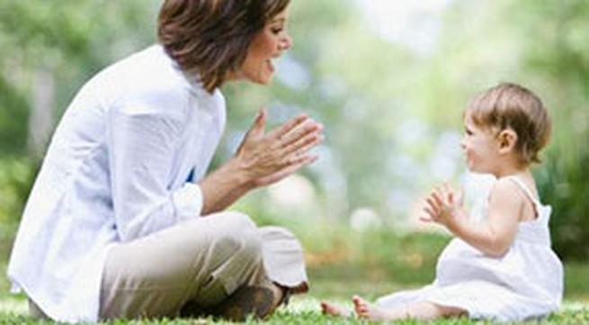 Giáo dục trẻ chậm phát triển tâm thần