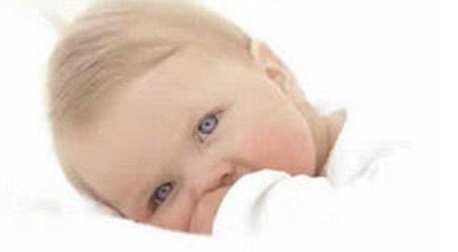 Cách hạn chế nôn trớ ở trẻ nhỏ