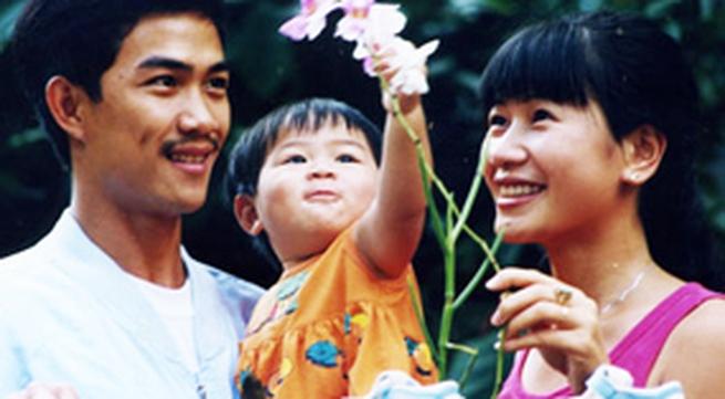 Quy định xử lý đảng viên vi phạm các quy định của Đảng và Nhà nước về dân số, kế hoạch hóa gia đình