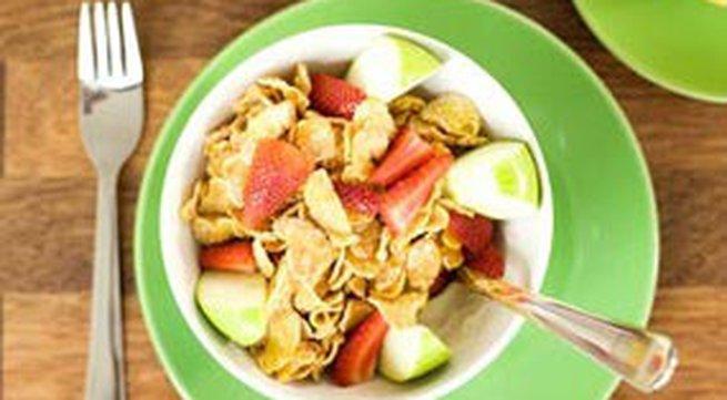 Ăn bữa sáng lúc mấy giờ là tốt nhất?
