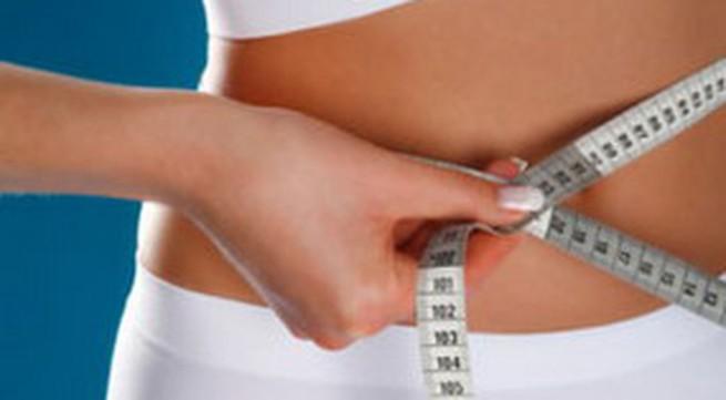 Những thực phẩm nên tránh khi giảm cân