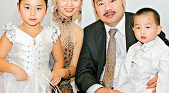 Mai Thu Huyền: Vẻ đẹp ở tuổi 30 viên mãn