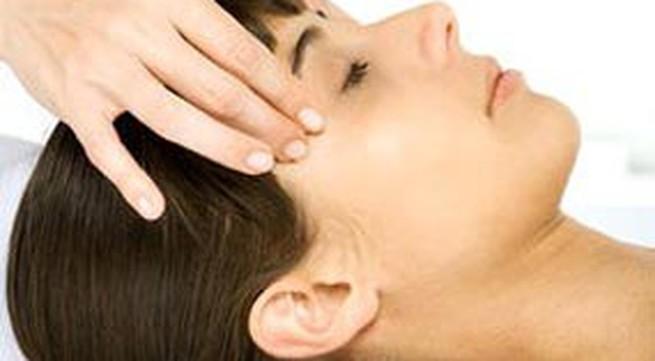 Một số cách đơn giản trị nhức đầu