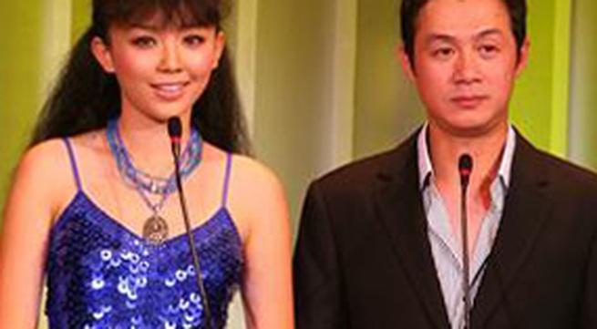 Bài hát Việt 2009: Khởi động những sáng tạo mới