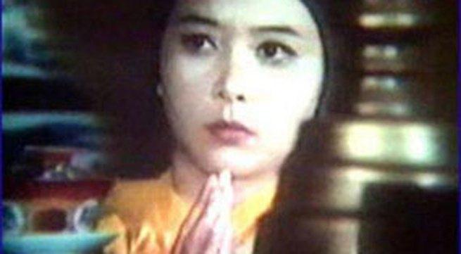 """Tranh chấp bản quyền phim """"Biệt động Sài Gòn"""": Vụ kiện của...trí nhớ"""