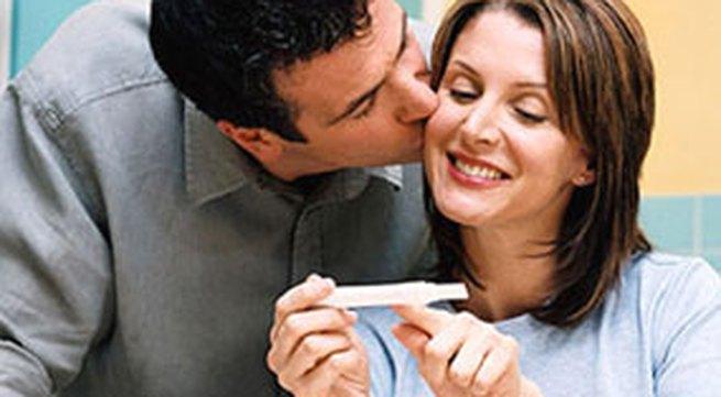 """2 tuần sau phá thai: Dễ có bầu nếu """"quan hệ"""" lại"""