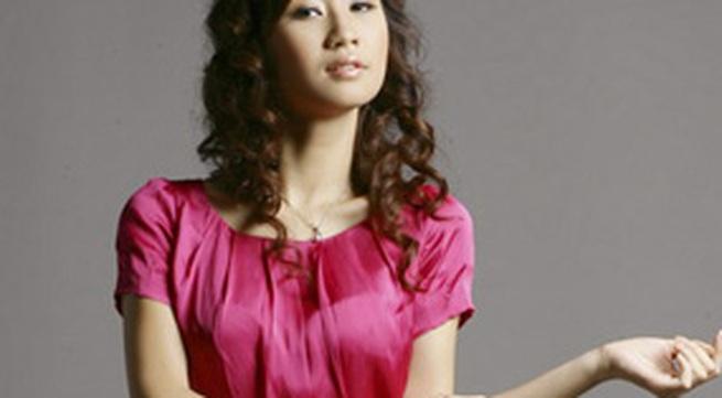 10 mẫu váy mới của Chic-land